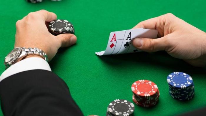 Tính pháp lý của việc chơi casino trực tuyến tại Việt Nam