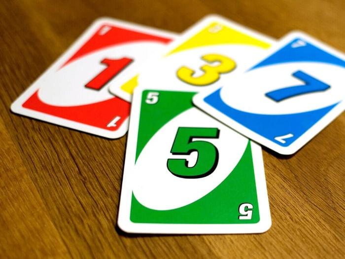 Nhớ và đếm được số bài đã chơi