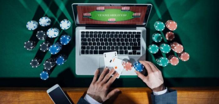 Việc nghiện cờ bạc sẽ làm cho con người ta mê muội, mất hết lý trí, bỏ bê công việc và gia đình