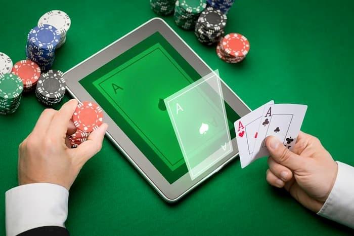 Gian lận casino là một trong những hình thức được những sòng bạc muốn trục lợi từ người chơi sử dụng