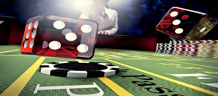 Một số nhà cái casino gian lận hiện nay