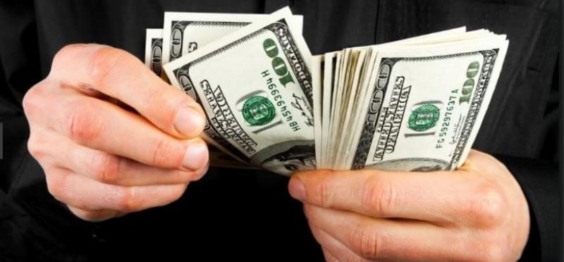 Tiền cược gấp thếp tối đa